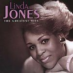 "[We Remember] ""The Queen of New Jersey Soul"" Linda Jones – Hypnotized"