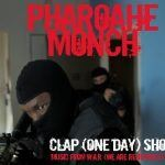 "[Video] Pharoahe Monch – ""Clap (One Day)"""