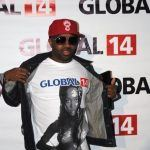 Global Hip Hop returns to CMJ as Import/Export