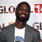 Global Hip Hop returns to CMJ as Import/Export