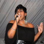 """[Album Review] Kelly Price: """"Kelly"""" Proves """"R&B Ain't Going Nowhere""""!!!"""