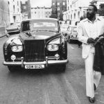 Marvin Gaye – After The Dance (Live In Ostend, 1981)