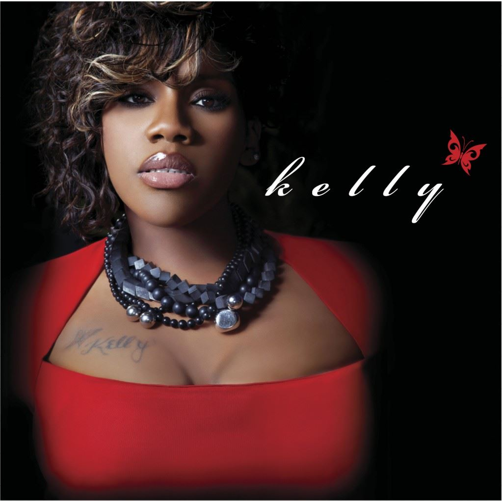 "[Album Review] Kelly Price: ""Kelly"" Proves ""R&B Ain't Going Nowhere""!!!"