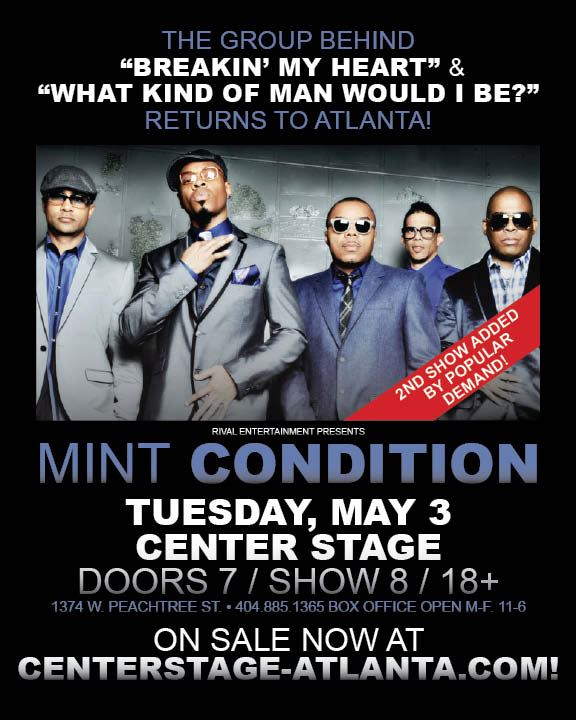 Mint-Condition-Web-2ND-SHOW