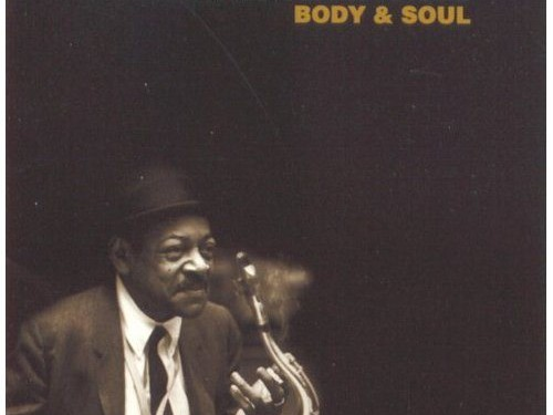 coleman-hawkins-body-and-soul