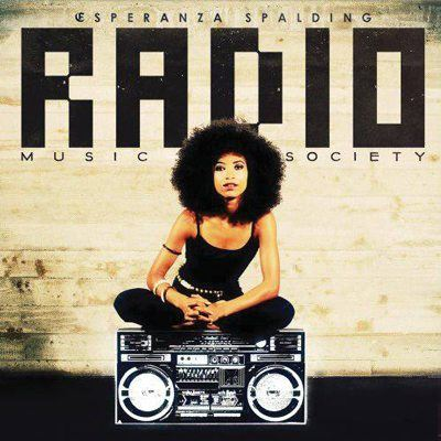 esperanza-spalding-radio-music-society-heads-up-international-records
