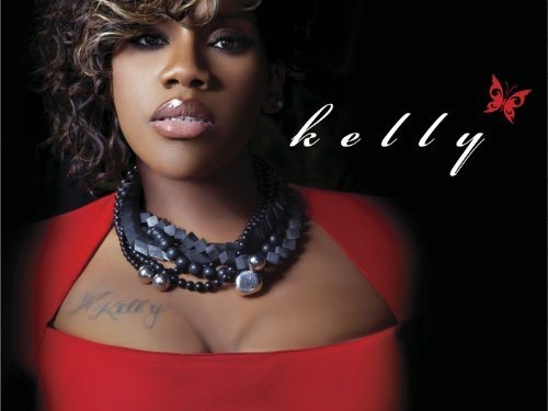 kelly-price-album-cover