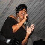 [Video & Pics]Kelly Price, Noel Gourdin, Anoop Desai & Hamilton Park at ATL Live!!!