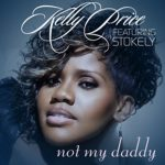 "Kelly Price - ""Not My Daddy"" (Official Video)"