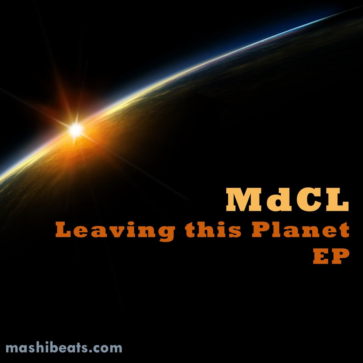 mdcl-leaving-this-planet
