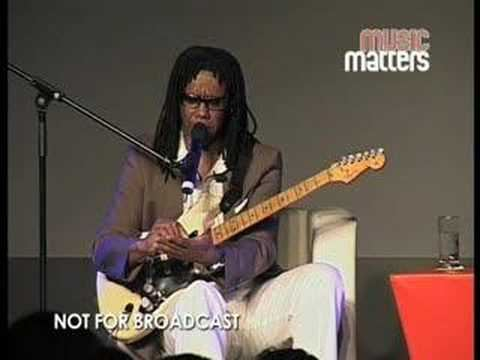 nile-rodgers-music-matters