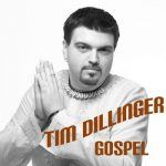 Tim Dillinger – Gospel(EP) Free Download