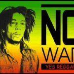 """Bob Marley – """"War"""""""