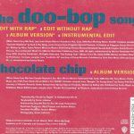 Miles Davis Feat. J.R., A.B. Money & Easy Mo Bee – The Doo-Bop Song