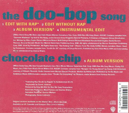 doo-bop-song