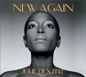 julie-dexter-300x269