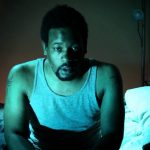 Open Mike Eagle – Nightmares