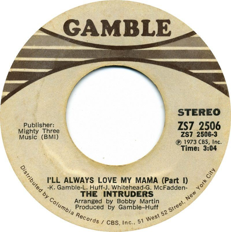the-intruders-ill-always-love-my-mama-part-i-gamble