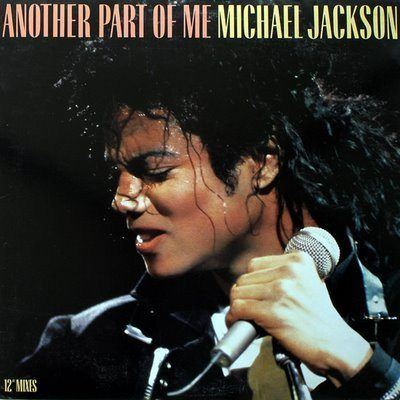 Mj_anotherpartofme