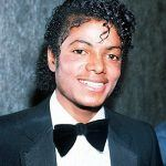 Artist of the Month – Michael Jackson