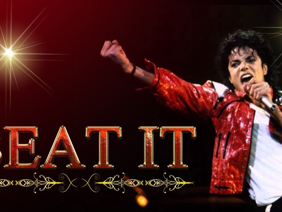 mj-beat-it