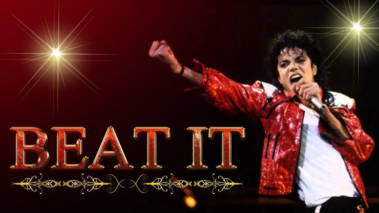 mj-beat-it
