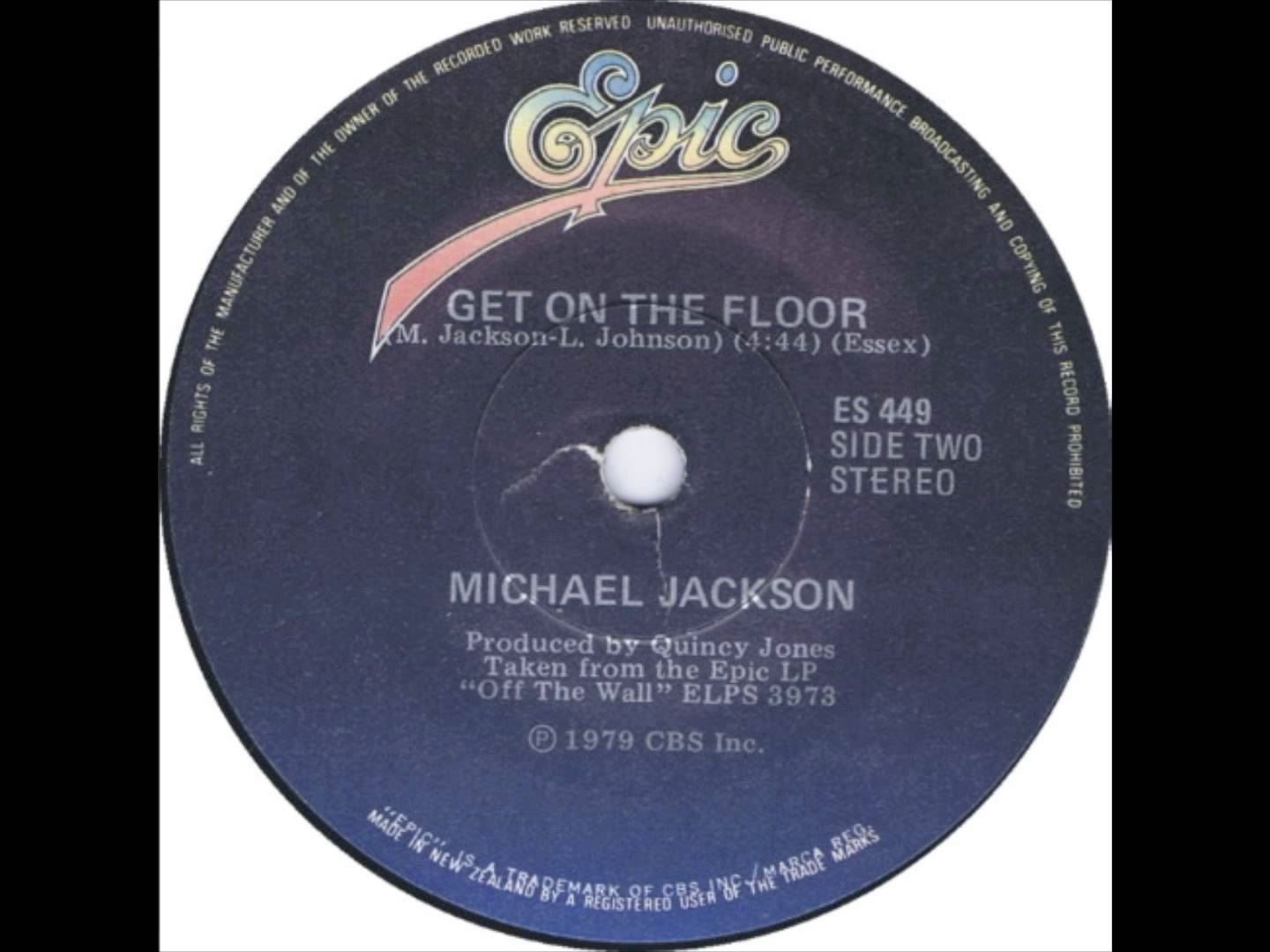 mj-get-on-the-floor