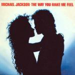 """Artist of the Month (Song of the Day) """"The Way You Make Me Feel"""""""