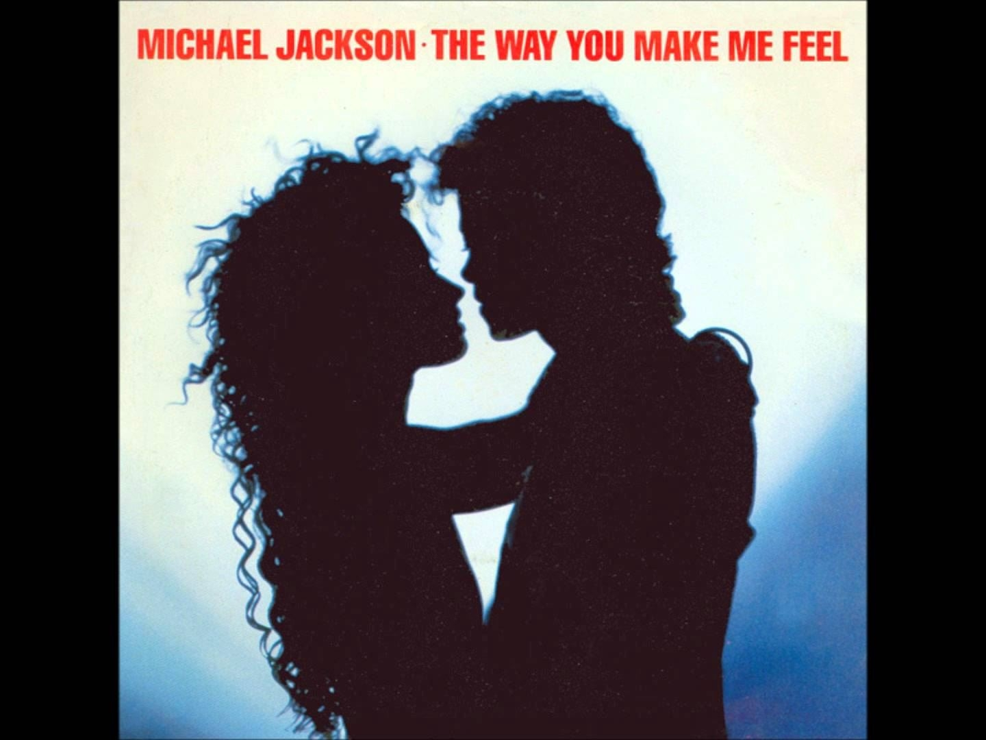 mj-the-way-you-make-me-feel
