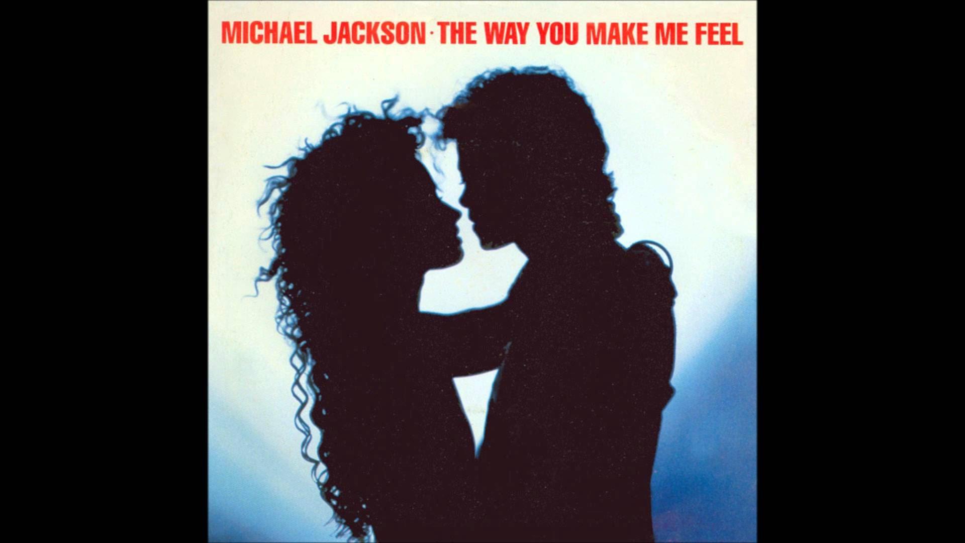 mj-the-way-you-make-me-feel