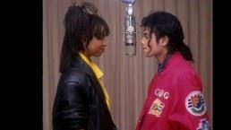mj_i-just-can't-stop-loving-you
