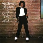 "Artist of the Month(Song of the Day) - ""Off The Wall"""