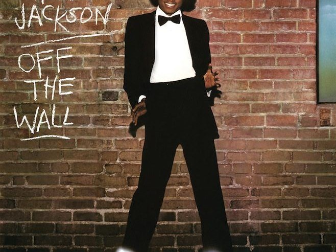 off-the-wall-mj