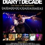 FunkJazz Kafe: Diary of A Decade