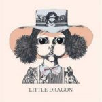"""Cover Me"" Sundays - Columbia Nights ""Stormy Weather"" (Little Dragon Cover)"
