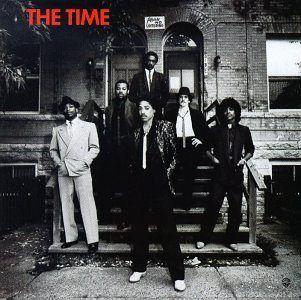 The-Time-The-Time-1981-365AAY