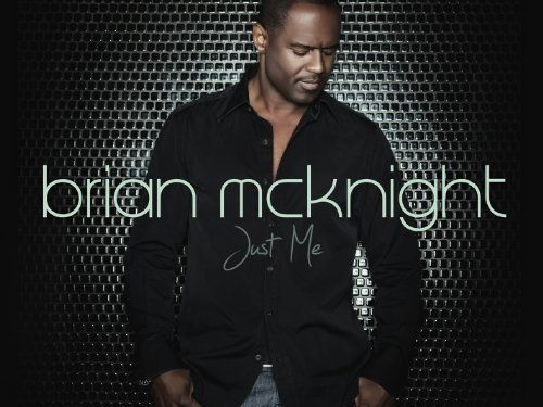 brian-mcknight-just-me