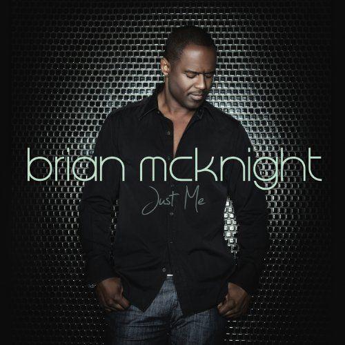 brian-mcknight-just-me