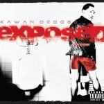GFM Proving Ground: Kawan DeBose: Exposed