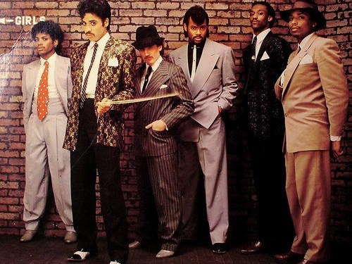 morris-day-and-the-time_2011_13032573166268
