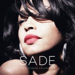 "Sade ""Love is Found"""