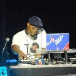 "DJ Jazzy Jeff Remixes ""Summertime"" 25 Years Later & It's A Scorcher (Audio)"