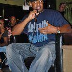 "Keke Wyatt @ 1st Hit Listening Lounge ""Meet & Greet""!!!"