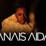 Anais Aida – Love Can Burn