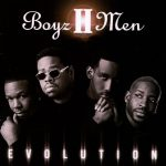 """Cover Me"" Sundays - Boyz II Men ""Can You Stand The Rain"""