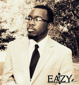"Eazy – ""Round N' Round"" (prod. by Petey Jakes)"