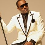 Johnny Gill – GFM Spotlight Interview Pt. 3