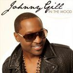 "GFM Spotlight Interview - Johnny Gill Talks About His New Album ""Still Winning"""