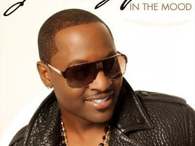 Johnny-Gill-In-The-Mood