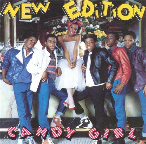 NE-candy-girl-album